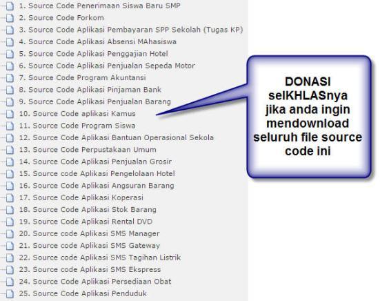 source-code-visual-basic-6